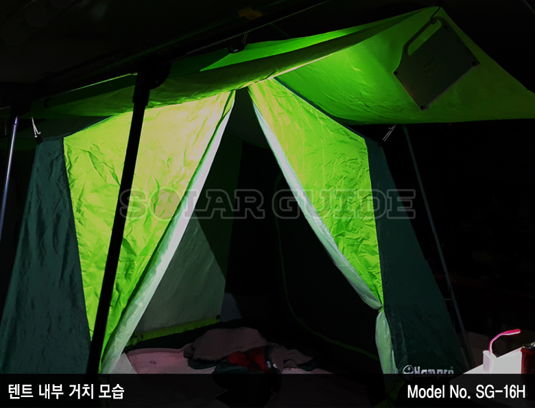 텐트 거치 모습 4-1.jpg