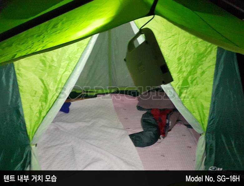 텐트 거치 모습 5.jpg