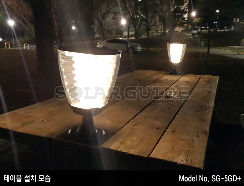 테이블 설치 모습5.jpg