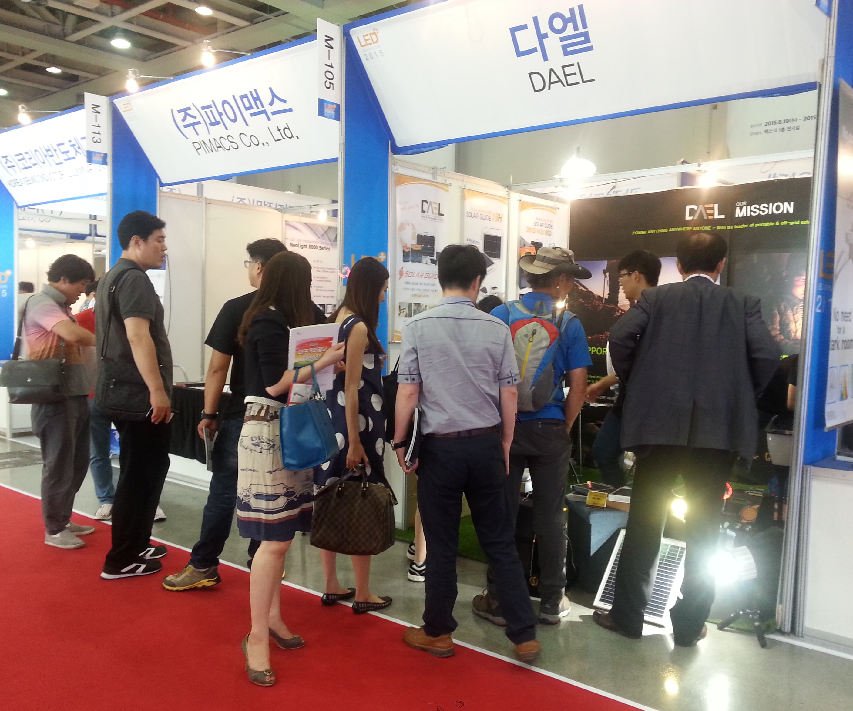 2015 LED&Display Expo.jpg